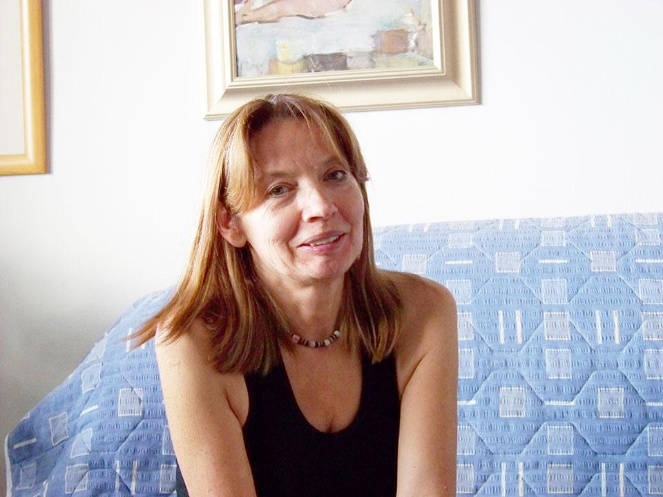 Renata Gałązka-Vasiliev